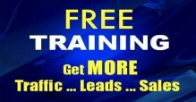 free training for 22s