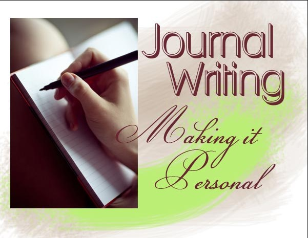 Journaling for Mindset Victory