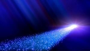Simple Secrets on How to Shine like a Star